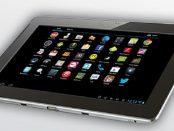 Comment débloquer une tablette Samsung