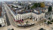 Comment trouver un emploi à Orléans