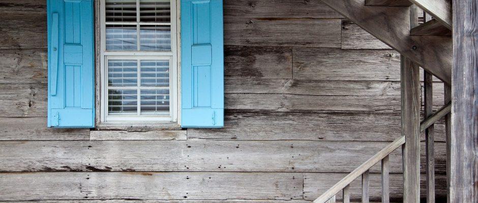 Commandez vos fenêtres en bois sur mesure en ligne