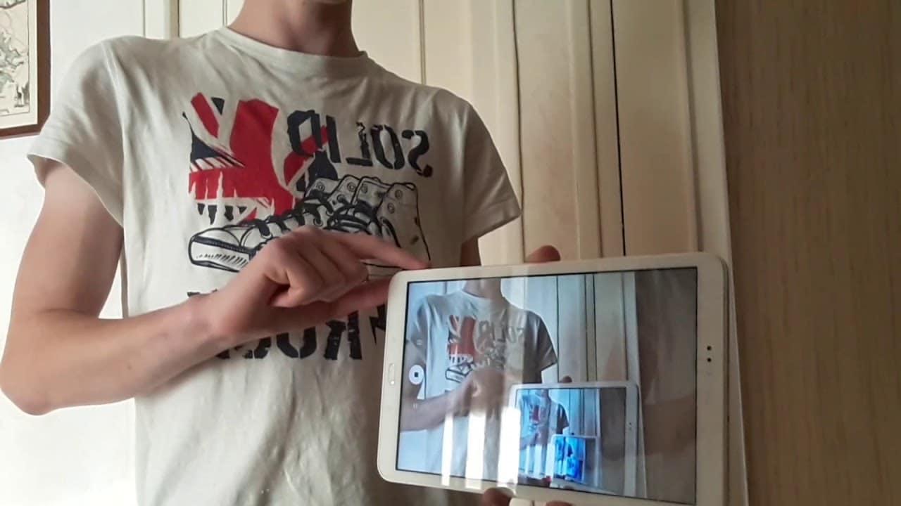 débloquer tablette