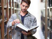 Des formations pertinentes pour comprendre la supply chain