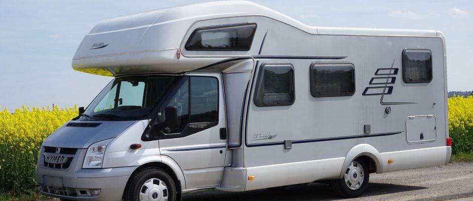 Pourquoi choisir le camping-car pour ses vacances ?
