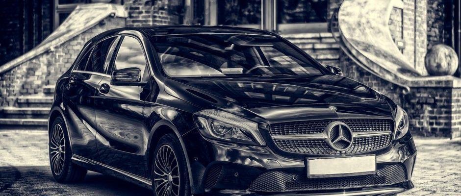 Un mandataire auto pour acheter sa voiture